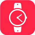 名表购物优惠券领取app下载