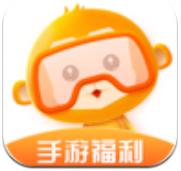 皮皮玩手游appiOS版下载