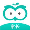 智学网app家长版下载