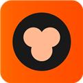 猿辅导app网课免费下载