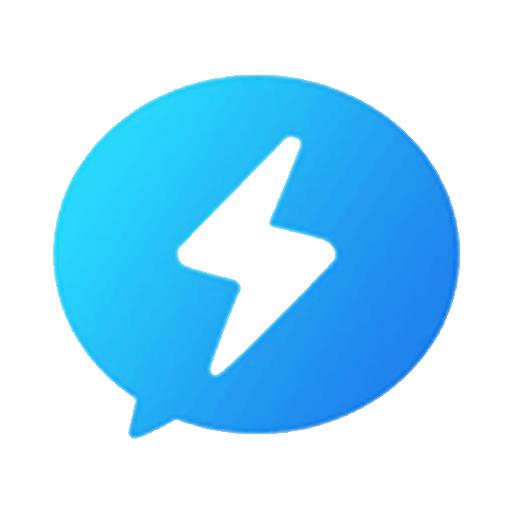 火爆社区官方app