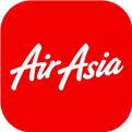 亚洲航空AirAsia