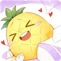 菠萝饭官方下载