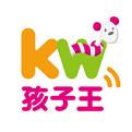 孩子王app