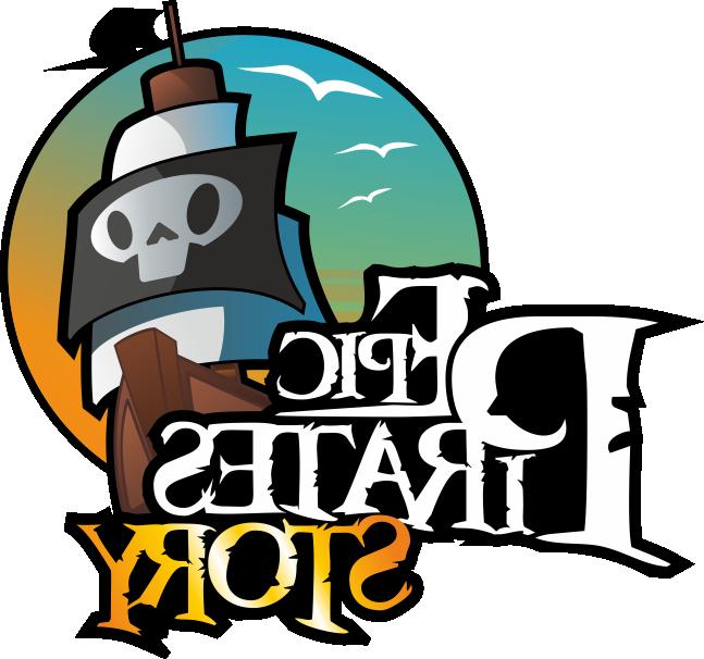 海盜王物語GM版