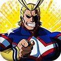 我的英雄學院入學季加速版