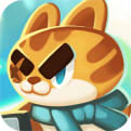 猫咪公会安卓版下载