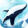 深海水族館極地最新版下載