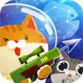 Fisher Cat免费下载