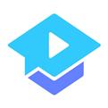 腾讯课堂app官方版下载