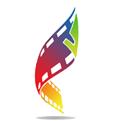 2020国产影视精品在线观看