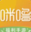 手机免费网游app