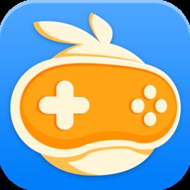 乐玩游戏苹果版