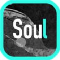 Soul国际版官方下载