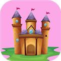 我的梦境城堡手机版下载
