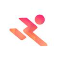 健身食谱iOS版下载