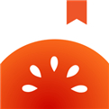 番茄小说app下载