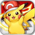 精灵物语iOS版下载