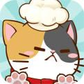 猫猫狗狗一起玩安卓版下载