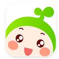 小豆苗app下载