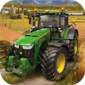 模擬農場20官方下載