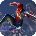 漫威蜘蛛侠2手机版下载