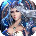 天使传说iOS版下载