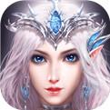 天使神域安卓版下载