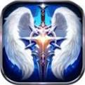 觉醒吧大天使安卓版下载