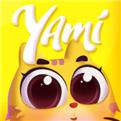 Yami直播