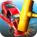 Smash Cars免費下載