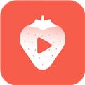 草莓卡点视频app破解版下载