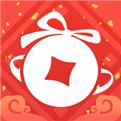 网易藏宝阁app下载