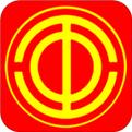 北京工會12351官網下載