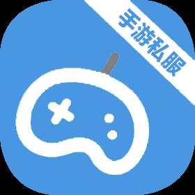 手游sf私服app