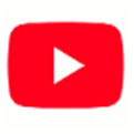 YouTube客户端电脑版下载