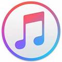 iTunes客户端v12.9.4.102破解版下载