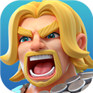类似王国纪元的手游iOS版下载