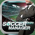 足球经理2020汉化破解版下载