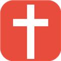 精读圣经手机免费下载最新