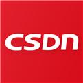 CSDN免费下载
