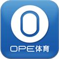 OPE体育客户端下载
