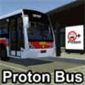 宇通巴士模擬2官方下載