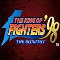 拳皇98正式版下载