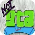不是GTA5