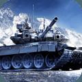 坦克精英手机版下载