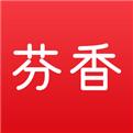 京东芬香app下载