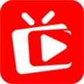 八戒在线影视免费下载