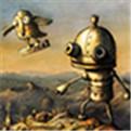 机械迷城安卓版下载