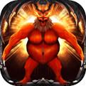 龙之神途手机版